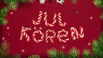 Julkören: sjung tillsammans med Loreen i Musikhjälpen