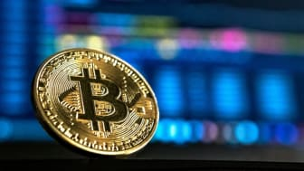EXPERT COMMENT: Bitcoin isn't getting greener: four environmental myths about cryptocurrency debunked