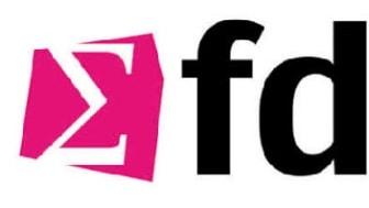FDT System Holding AB avnoteras från  Aktietorget