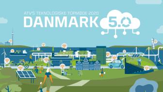 Coronakrisen tvinger os til at nytænke Danmarks teknologistrategi