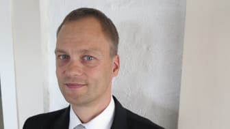 Skal lede ny olje- og gass-satsing i Norge