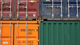 De nya Incoterms-reglerna som lanseras idag förenklar handeln för företag över hela världen.
