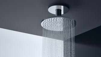 AXOR Showers hovedbruser 250 2jet