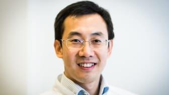 Jianwu Sun