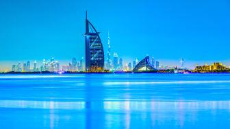 Fra i dag omfatter 3LikeHome Dubai og resten af Forenede Arabiske Emirater