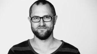 Anders Duus - manusförfattare