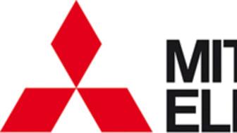 Mitsubishi Electric Names New President & CEO, Chairman