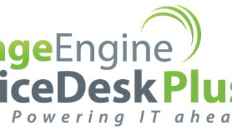 ServiceDesk Plus vinner Readers Choice Awards för Helpdesk produkter