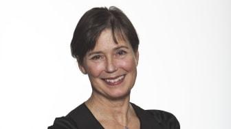 Monica Lindstedt gästar #4av5jobb-podden