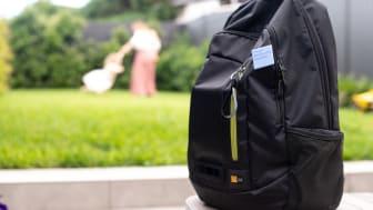 Backpack Imagery_1.jpg