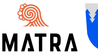 Imatran ja Rautjärven yksinyrittäjän kuntatukea voi hakea 30.9. mennessä Kehyn nettisivujen kautta