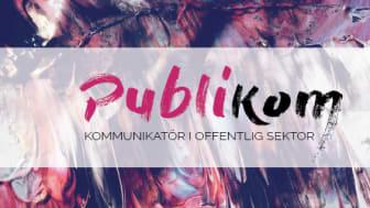 Publikom 2016