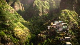 Cape Verde Islands, Santo Antão village ©Ulrich-Hollmann, GettyImages.jpg