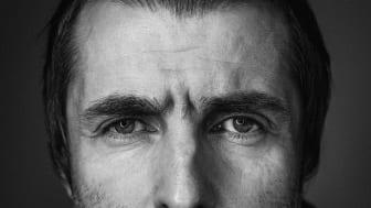 © Gareth Cattermole, Ireland, Shortlist, Open competition, Portraiture, SWPA 2020
