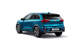 kia_pressrelease_2019_PRESS-HIGHRES_HEV-rear-white