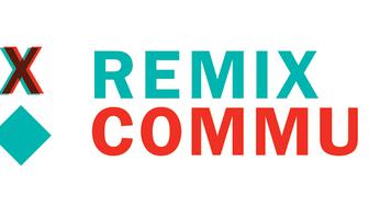 Remix Community_JPG__Logo_Remix_.jpg