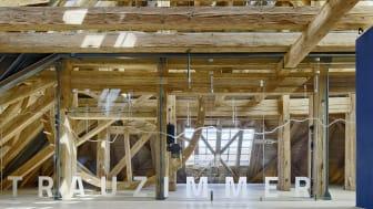 Sanierungspreis 2020 Holz (2)