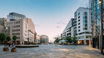 Credit Quarterly Q2 2020: Konkursutviklingen i Norge kontra Sverige
