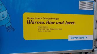 Mobile Energiezentralen_Nürnberg_11022021