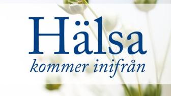 Holistic startar hälsopodd