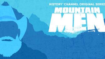 Mountain Men landscape_THC
