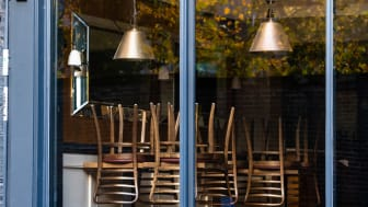 Angebot explodiert: 70 Prozent mehr Gastro-Immobilien ausgeschrieben