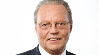 Nach 16 Jahren Vorstandstätigkeit: Michael Petmecky geht in den Ruhestand