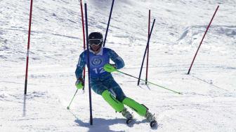 SkiStar Hemsedal: Velkommen til Norgesmesterskap i alpint 23.- 30. mars