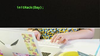 <code.mode> Tänk om ett script kunde hjälpa dig att jobba ostört?