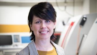 Anna Reinholdsson_Nobel Biocare_Högupplöst