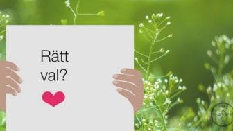 Bayer startar Facebook-sida om preventivmedel