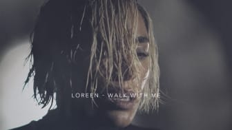 Loreen_WWM_omslag