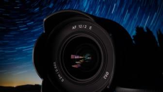 Samyang AF 12mm F2 E_Lifestyle