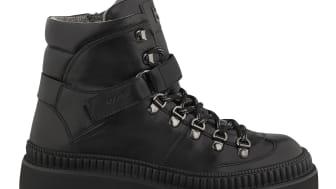 Bogner Shoes Women_22142402_ST_PETERSBURG_1_001_black