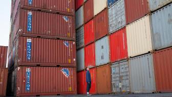 Svenska livsmedelsföretag som vill exportera möts av många hinder både på hemmaplan och utomlands