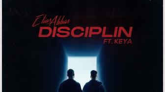 Elias Abbas och Keya vill visa innebörden av disciplin