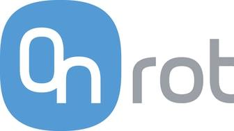 logo_onrobot_cmyk