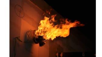 Brandschutz im Brennpunkt