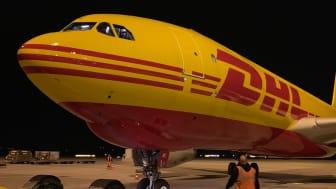 A330-200F_Night