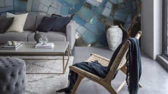 CapturedReality2_Livingroom_Glassland_item_P292201-8_PR