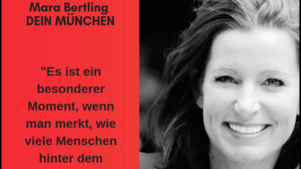 Titelbild_LeadDigital_Podcast_MaraBertling