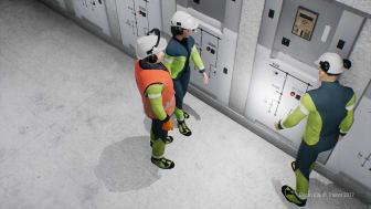 Electricity_V4
