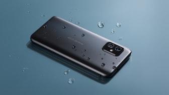 Zenfone-8_Scenario-4_2100x1500.jpg