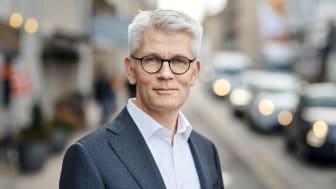 Jacob Stahl Otte: Stil krav, som understøtter konkurrencen og indtænker det spirende kommercielle marked. For hvis ikke det sker nu, vil der i fremtiden være for få leverandører, høje priser og dårligere løsninger til borgerne i kommunen.