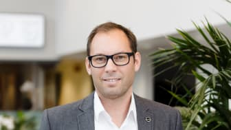 Peter Carlsson, produktionschef