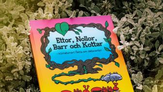 Ettor-Nollor-Barr-och-Kottar-Glesys-04