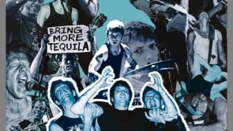 Heatwave Magazine
