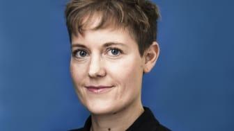 Johanna Månsson Grahn