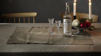 Fem juliga cocktails från Åhus Akvavit
