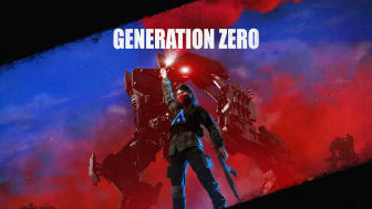 Generation Zero Celebrates 2nd Anniversary with Free Steam Weekend & New Surprises Ahead in Year 3